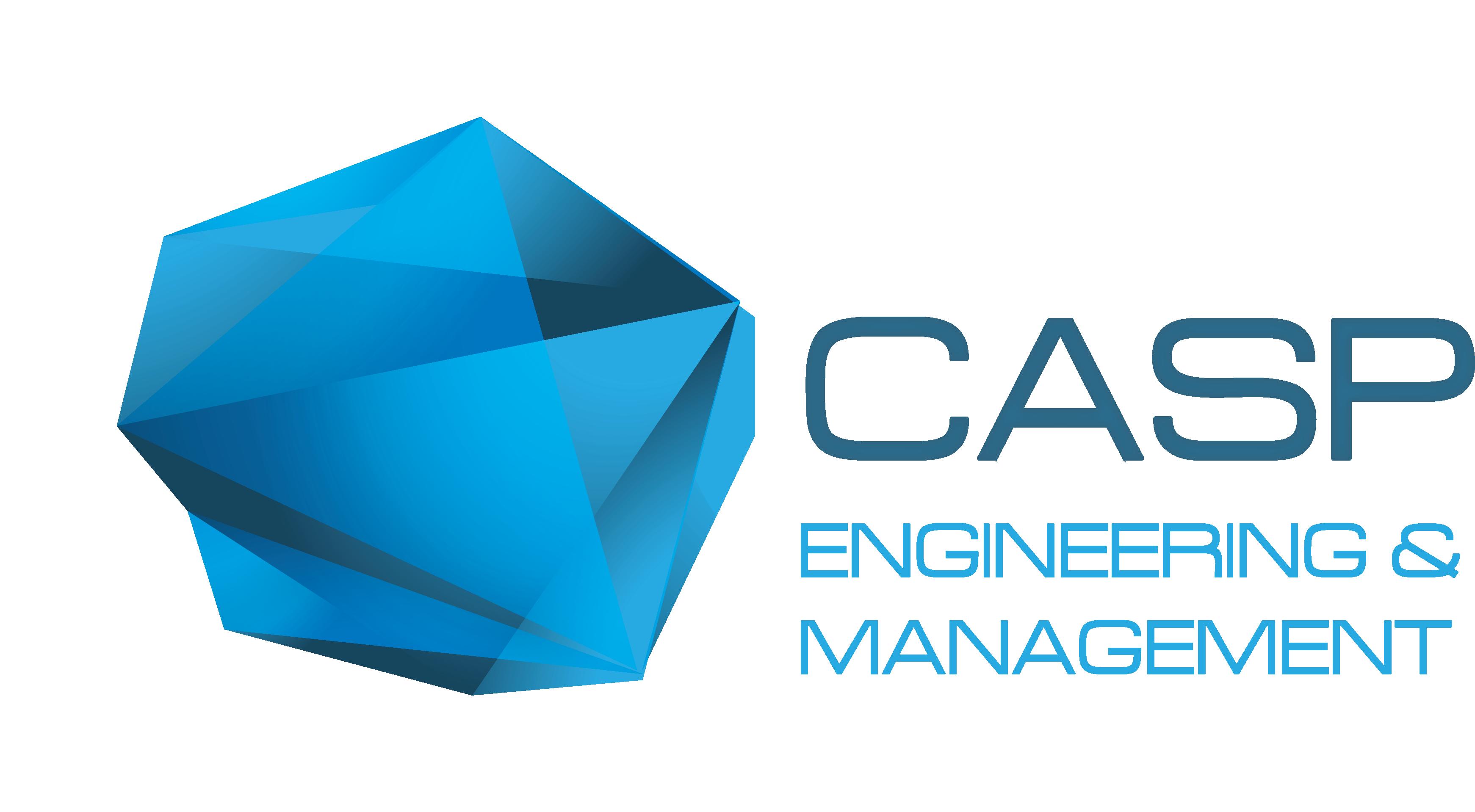 CASP Engenharia e Gestão